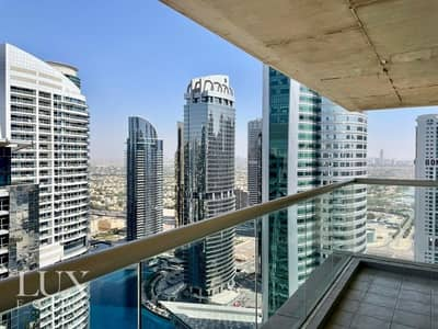 Fully Furnished | 3 bed | Stunning Views