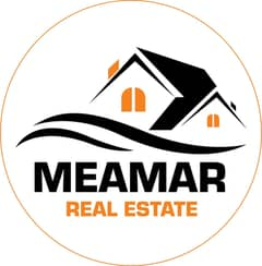 Meamar Real-Estate