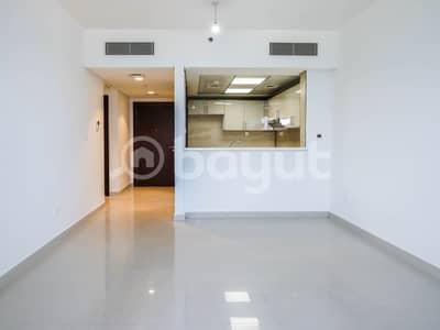 شقة 2 غرفة نوم للايجار في جزيرة الريم، أبوظبي - شقة في برج وجه البحر شمس أبوظبي جزيرة الريم 2 غرف 85000 درهم - 3442286
