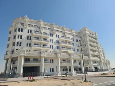 2 Bedroom Apartment for Rent in Arjan, Dubai - Everything you need  all right here | 2 Bedrooms