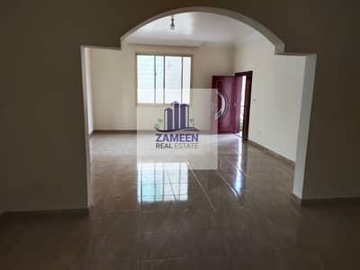 فیلا 5 غرف نوم للايجار في مدينة محمد بن زايد، أبوظبي - 5 BED ROOM WITH MAID ROOM WITH BIG MAJLIS AND GOOD SIZE KTICHEN