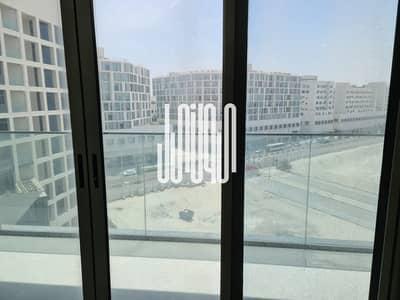شقة 2 غرفة نوم للبيع في جزيرة السعديات، أبوظبي - Hot Price Luxuries 2br +maid  large balcony