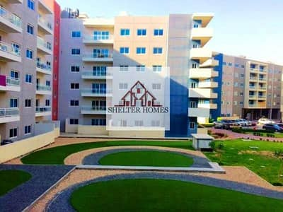 1 Bedroom Apartment for Rent in Al Reef, Abu Dhabi - Best Deal ! Call Now & Get This Spacious Unit !