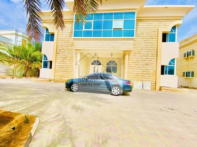 5 Bedroom Villa Compound for Rent in Falaj Hazzaa, Al Ain - 5 Bedroom Compound Villa in Al Falaj Hazza