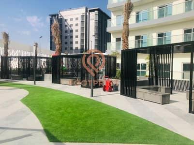 1 Bedroom Apartment for Rent in Dubai Science Park, Dubai - 1Br - Higher Floor - Balcony - Multiple Cheques