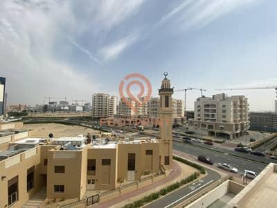 1 Bedroom Flat for Sale in Liwan, Dubai - INVESTOR DEAL 1BDRM @305K/RENTED/ NEAR AMENITIES!