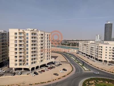 1 Bedroom Flat for Rent in Liwan, Dubai - 1BDRM SMALL COZY UNIT NEAR GROCERY/AMENITIES