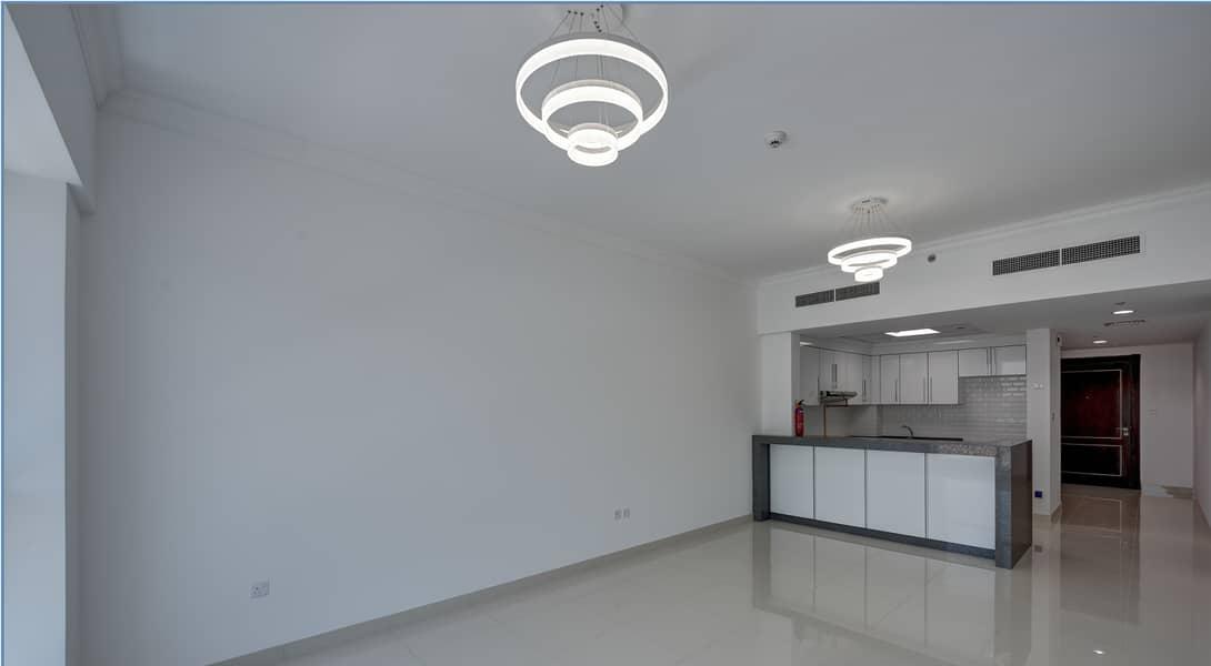 ELEGANT NEW BUILDING | BEST OFFER | DIRECT TO OWNER