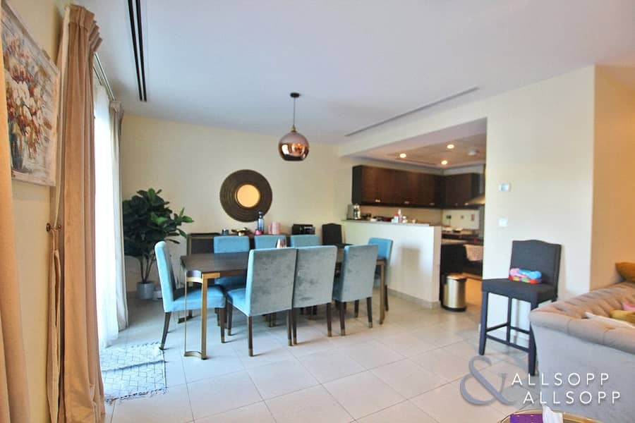 2 Two Bedrooms | Close To Arcadia | 15 May