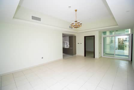 2 Bedroom Flat for Sale in Dubai Studio City, Dubai - Brand New 2 BR Up for Grab at a Very Good Price