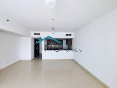1 Bedroom Flat for Rent in Jumeirah Lake Towers (JLT), Dubai - 1BR Laguna Tower Vacant - JLT