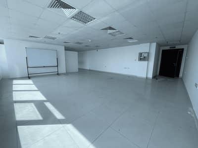 Studio for Sale in Johar, Umm Al Quwain - 2BR for Sale