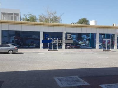 محل تجاري  للايجار في ديرة، دبي - Fitted Shop I Prime Location I Accessible Area