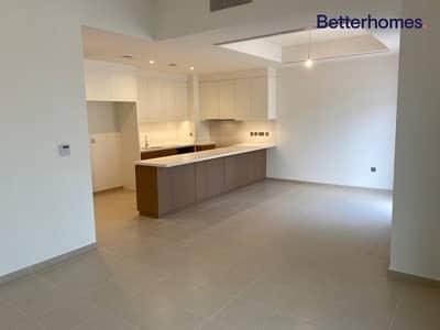 4 Bedroom Villa for Rent in Arabian Ranches 2, Dubai - Brand New | Type 1E | Bright | Spacious | Modern
