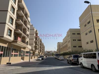 استوديو  للبيع في قرية جميرا الدائرية، دبي - HOT DEAL | 8% ROI | BRAND NEW STUDIO IN JVC