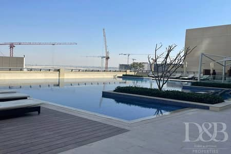 2 Bedroom Flat for Sale in The Lagoons, Dubai - Decreased Price | Ready to move in | 3Years PHPP