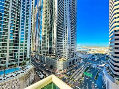 1 Bedroom Flat for Sale in Dubai Marina, Dubai - Best Investment / Must Sell