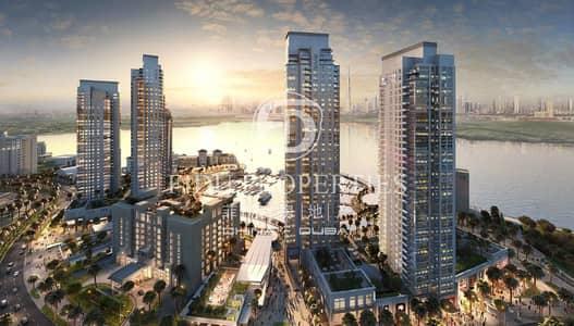 4 Bedroom Villa for Sale in The Lagoons, Dubai - Few Stocks Left | Podium Villa | 3 years PHPP