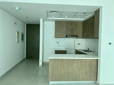 1 Bedroom Flat for Sale in Dubai Science Park, Dubai - 1 Bed Room  | Montrose Residence B | With  Balcony |Rented | 530K