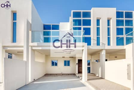4 Bedroom Villa for Rent in Akoya Oxygen, Dubai - Brand New 4BR Villa / Akoya Oxygen and Ready to Move