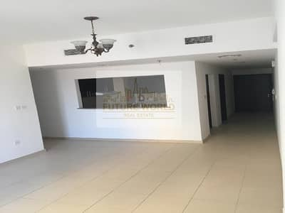 2 Bedroom Flat for Rent in Liwan, Dubai - 35k in 4 Cheques | Well Maintained | 2BR | Vacant