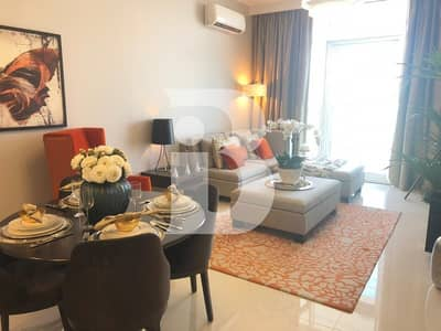 1 Bedroom Apartment for Sale in DAMAC Hills (Akoya by DAMAC), Dubai - Lowest Price II Damac Hills II Fully Furnished