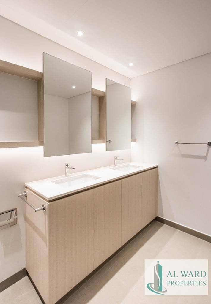 14 Stunning  Luxury Duplex Unit   Ready very soon  Fully Furnished