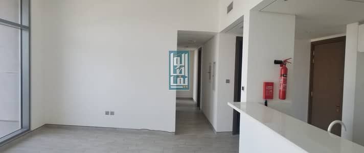 2 Bedroom Apartment for Rent in Business Bay, Dubai - AMAZING HOME - 2BR + Maid + 2 Parking.