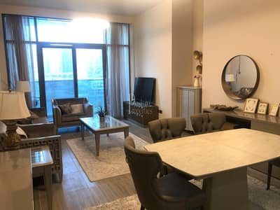 2 Bedroom Apartment for Rent in Jumeirah Lake Towers (JLT), Dubai - 2 Bedrooms | Luxury Brand New | HOT DEAL