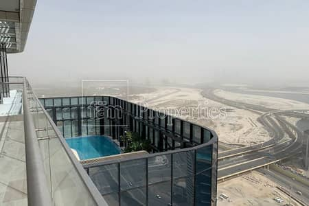 3 Bedroom Flat for Sale in Downtown Dubai, Dubai - Luxurious 3+maid apt.|Downtown|Brand new|call now