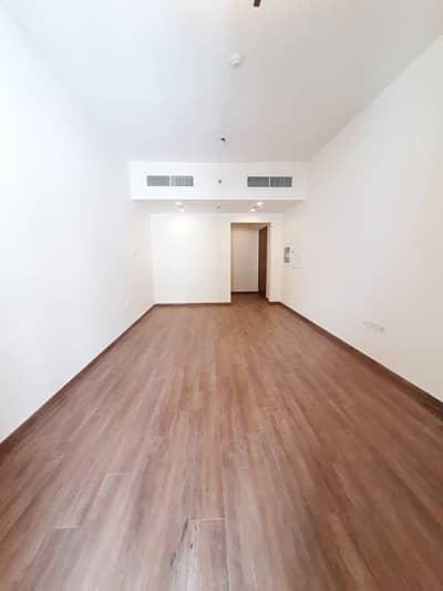فلیٹ 2 غرفة نوم للايجار في بر دبي، دبي - 2 شهر مجانا !!!!  2 غرف نوم!  أقرب مترو!  في 55 ألف!  الجداف