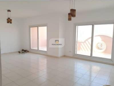 فلیٹ 2 غرفة نوم للبيع في قرية جميرا الدائرية، دبي - شقة في لافندر 2 حدائق الإمارات قرية جميرا الدائرية 2 غرف 1100000 درهم - 5016267