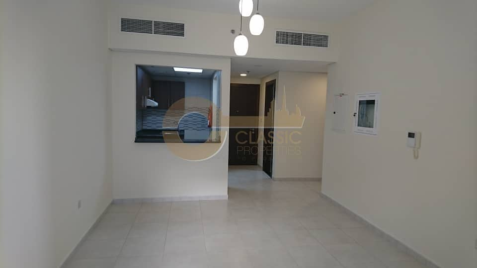 2 Brand New 1 Bedrooms Apartment | Rent 30k  12Cheques