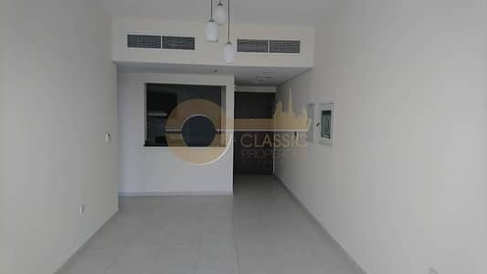 Brand New 2 Bedrooms | Rent 45k / 1-2Months Free / 12cheques