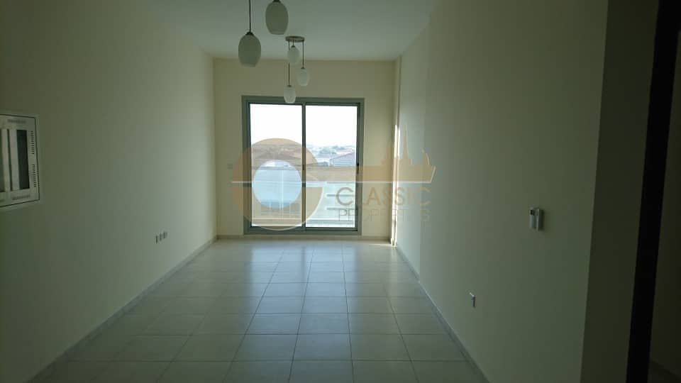 2 Brand New 2 Bedrooms | Rent 45k / 1-2Months Free / 12cheques