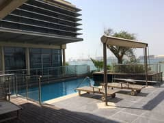 Absolute Seafront VIP Villa |Very Private