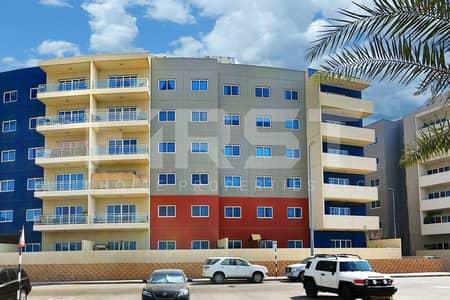 شقة 2 غرفة نوم للبيع في الريف، أبوظبي - Good Offer |  Lovely Apartment with Rent Refund.