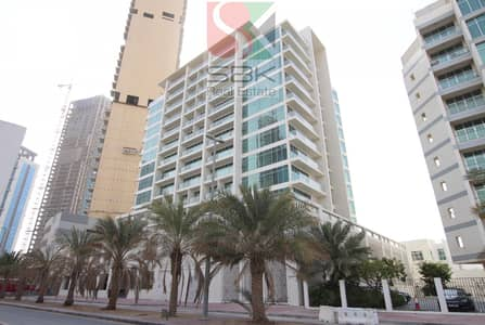 1 Bedroom Flat for Rent in Al Sufouh, Dubai - High End Quality | 1BHK | Open Kitchen | Bahia 1
