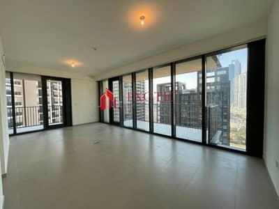شقة 2 غرفة نوم للايجار في وسط مدينة دبي، دبي - 2 Bedroom     Great Views    Bright Unit