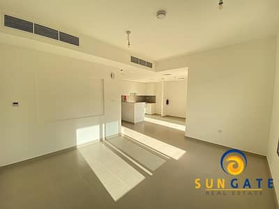 3 Bedroom Townhouse for Sale in Town Square, Dubai - TYPE -2 | BACK TO BACK | BRAND NEW