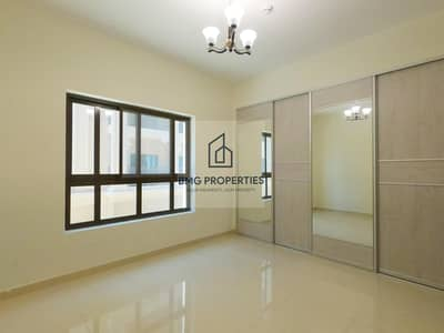 1 Bedroom Flat for Rent in Al Safa, Dubai - BRAND NEW 1 B/R HALL @ SAFA 1 | 1 MONTH FREE | AED 45K ONLY