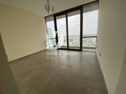 1 Bedroom Flat for Rent in Umm Ramool, Dubai - Premium & Spacious 1 Bedroom Apartment