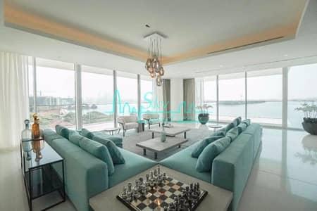 Serenia|2-BR|Sea/Gulf View|Balcony|140 sq.m|Great Location