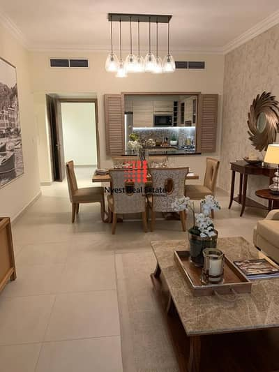 3 Bedroom Flat for Sale in Muhaisnah, Dubai - Pay 10%  Move In | 90% Pay Installment Post Handover Payment Plan