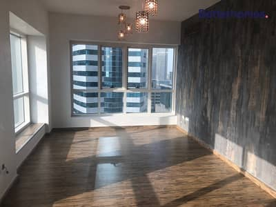 Spacious | Fully Upgraded | Unfurnished
