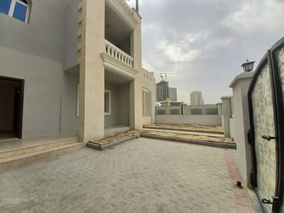 5 Bedroom Townhouse for Sale in Jumeirah Village Circle (JVC), Dubai - Huge / Corner Townhouse for Sale in JVC