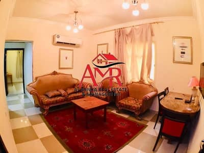 2 Bedroom Apartment for Rent in Al Muwaiji, Al Ain - 20% Discount | Furnished | Monthly Payments