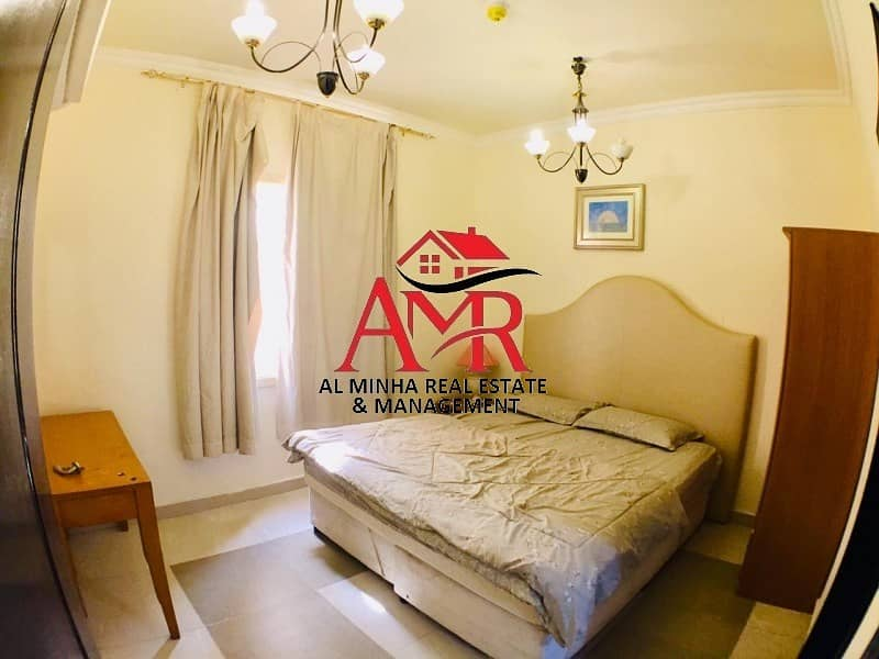 2 20% Discount | Furnished | Monthly Payments