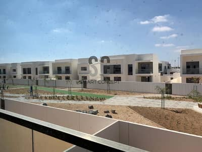 4 Bedroom Townhouse for Sale in Yas Island, Abu Dhabi - Genuine Deal| Luxury Home in Yas Island | Net Price