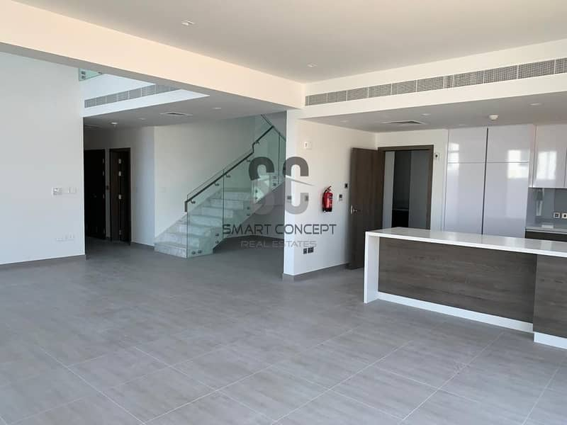 2 Genuine Deal| Luxury Home in Yas Island | Net Price